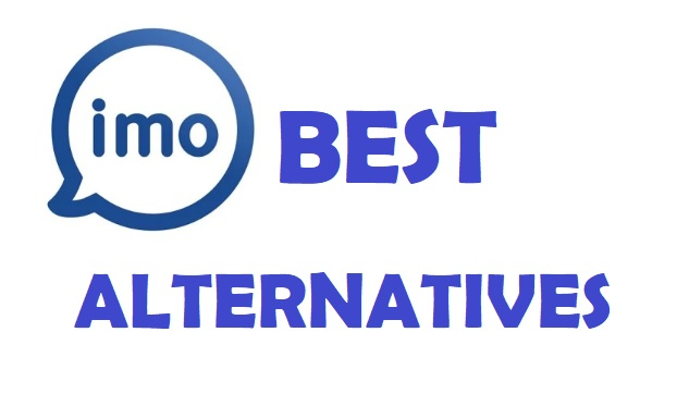 Imo alternatives